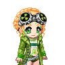 Rose_of_Avlon's avatar