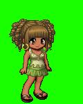 kesiha28's avatar