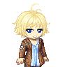CherryLen's avatar