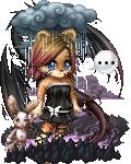 asian_bookworm543's avatar