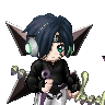 Reiu takamora's avatar