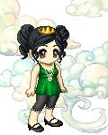 Cute_Angel15426's avatar