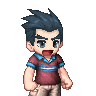 b0rbs's avatar