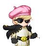 UniwulfGirl22's avatar