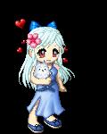 ira1437's avatar