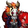 ZethX's avatar