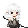 KannibalKandy's avatar