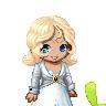 HazelRebecca93's avatar