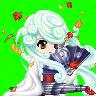 aria wind goddess's avatar