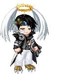 Auron Slayr's avatar