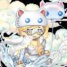 [Haruna Chan]'s avatar