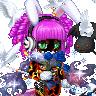 FLYINGFECK's avatar