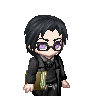 Nymtra's avatar