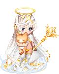 duckysoxluvr53's avatar