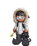 Trey 01