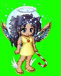 Rena_27's avatar