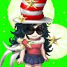 Fablehaven_Freak's avatar