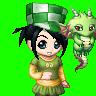 cdqueen106's avatar
