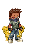 smiles9000's avatar