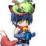 HappyxHardxCore's avatar
