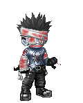 necroambulate's avatar