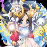..miss.under.stand..'s avatar