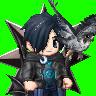 GrandBlazingHyourinmaru's avatar