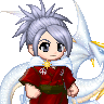 Xavier Angelfire's avatar