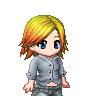[Shockie]'s avatar