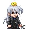 MatiasPalacios's avatar