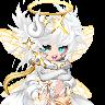 [logout]'s avatar