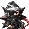 FacePunsch's avatar