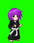 Kiri-chan210's avatar