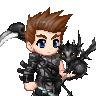 bladeslinger30CM's avatar