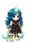 Alice_Cullen_Rules_666's avatar