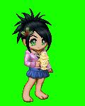 xX_LiL_mIzZ_lUcKiI_Xx's avatar
