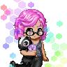 cuttiepie4097's avatar