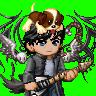 Blitx#1's avatar