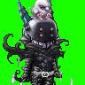 pashnekwa's avatar