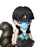 --Sarah--Suspense--'s avatar