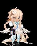 sage345's avatar
