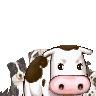 iBleedingLove's avatar