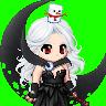 DarkSword31's avatar