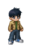 aznpwnage's avatar
