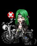 Skullium_thrasher