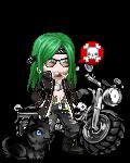 Skullium_thrasher's avatar