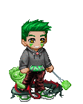 Sweet GREEN1's avatar