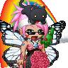 Princess_Elizabeth_Troy's avatar