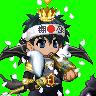 x__iGANGSTUR-xo's avatar