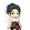 blue eriene 's avatar